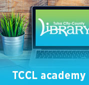 TCCL academy