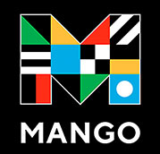 Mango Languagues logo