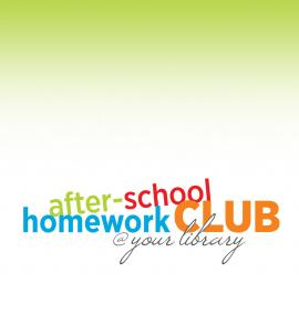 tccl homework help