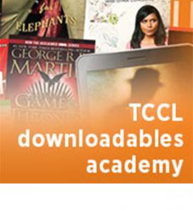 Downloadables Academy