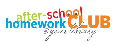 Homework help after school program
